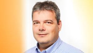 Alexander Böntgen