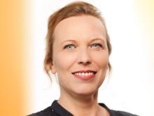 Natalie Lüchem